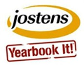 Elementary Yearbook on Sale Now!
