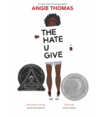 Teacher Book Recommendations