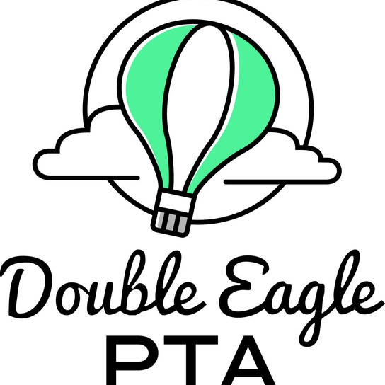 Double Eagle PTA profile pic