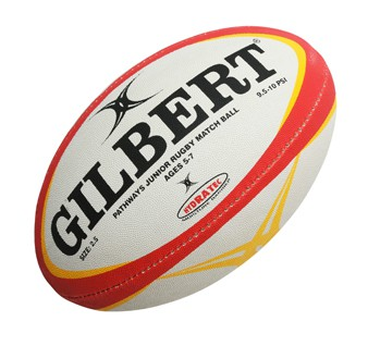 Rugby Club