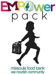 Kids EmPower Packs
