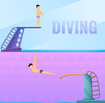 Southlake Carroll Diving