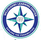 WLC Principal