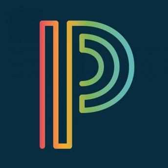 PowerSchool Parent Portal- REQUIRED