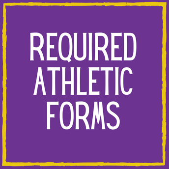 Required Athletic Forms