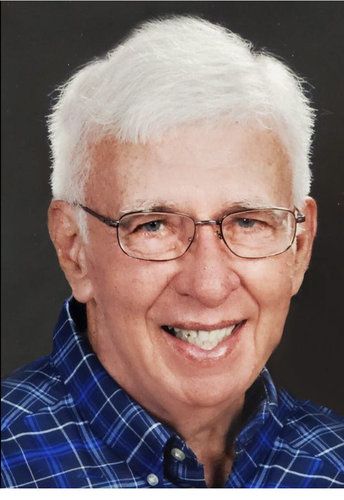 LONGTIME EDUCATOR PASSES
