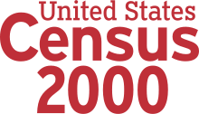 Census 2000