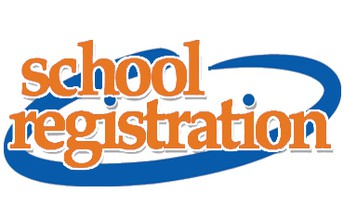 HAVE YOU REGISTERED YOUR CHILD FOR 2019-20?