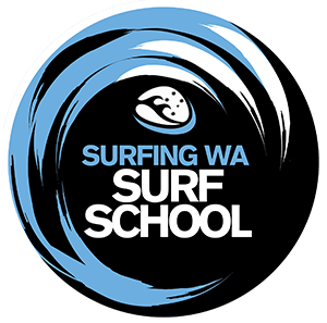 Term 4 Surf lessons