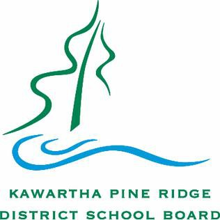 Information from the KPR Board Office