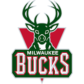 TRINITY LUTHERAN NIGHT WITH THE BUCKS - MONDAY, NOVEMBER 20 - 7 PM