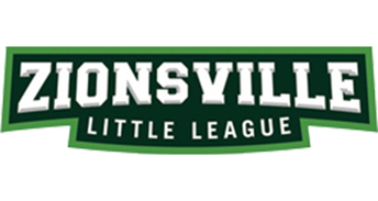 Little League Baseball and Softball Registration Now Open!