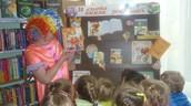 Обзор детских книг-юбиляров