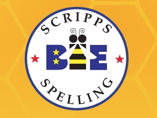 Attention BSES 3rd, 4th, and 5th Graders!  Sign Up for the Scripps Spelling Bee!