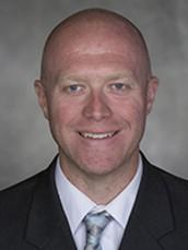 Washington University Assistant Althage Named Next Head Girls Basketball Coach