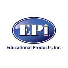 EPI School Supplies