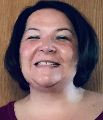 Amber Moore- Preschool Teacher