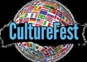 International Alliance Culture Fest