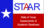 5th Grade STAAR Results