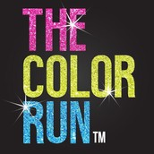 GCIS Color Run