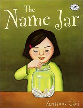 Advice for New Teachers: Learning to Pronounce Students' Names