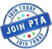 Vaughan PTA Membership Drive: Help Your Teacher WIN $50 to the Book Fair
