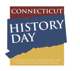 CT History Day - Fairfield County Regional Competition