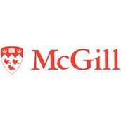 McGill University Summer Studies