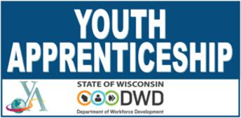 Youth Apprenticeship Information Night