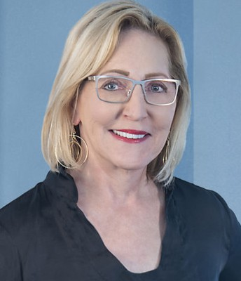 Dr. Ruby Payne