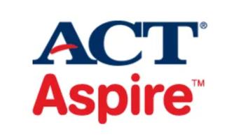 ACT ASPIRE TESTING (9th/10th Grade)
