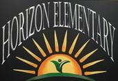 Horizon Elementary School