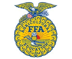 Burke wins 3rd in State Tractor Operations