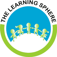 Mark Your Calendars - Family Learning Sphere is Right Around the Corner