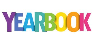 It's Yearbook Time at JMMS