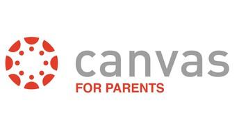 Canvas Parent (Desktop)