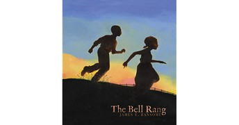 *The Bell Rang, illustrated by James E. Ransome