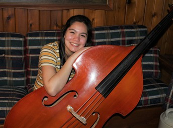 Three students receive MMEA honors