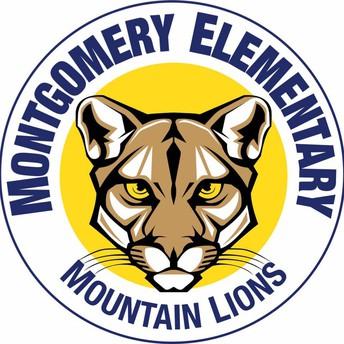 Montgomery Elementary School