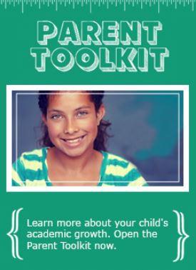 Parent Toolkit
