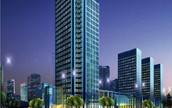 The Basics Of Thane East Lodha Amara That You Can Benefit From Starting Today