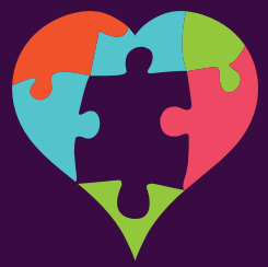 Assembling the Pieces of the Puzzle: A Day of Learning for Parents of Children with Autism
