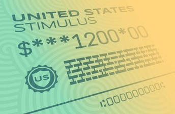 How Do You Intend to Spend Your Stimulus Money?