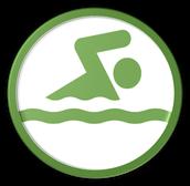 Girls Swim Fundraiser