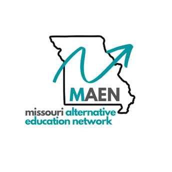 MAEN (Missouri Alternative Education Network)