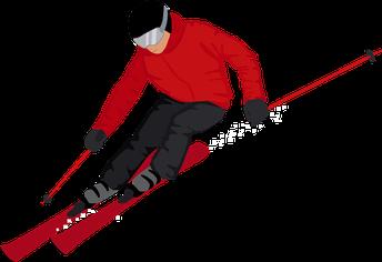 Snow Sports Club