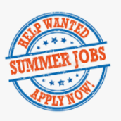 Looking for Summer Employment - Check out Allen ISD!