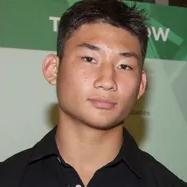 Rex Fukuda