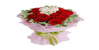 Order Flowers Online Cheap - Choosing The Right Strategy