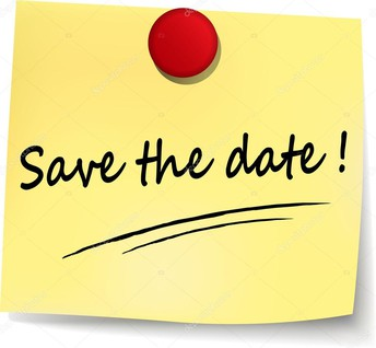 Parent Teacher Conferences Are Coming!